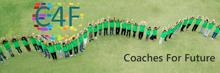 Coaches For Future